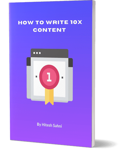 content engage book cover