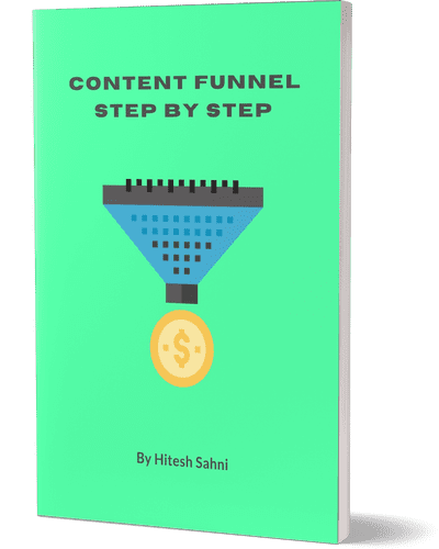 funnels-content-book-cover